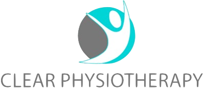 Clear Physiotherapy